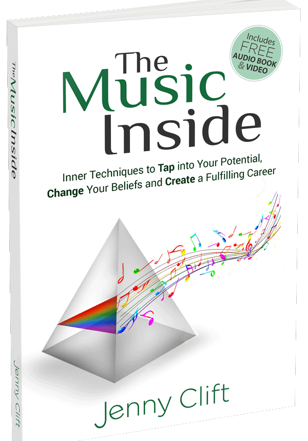 The-Music-Inside-Paperback-3D