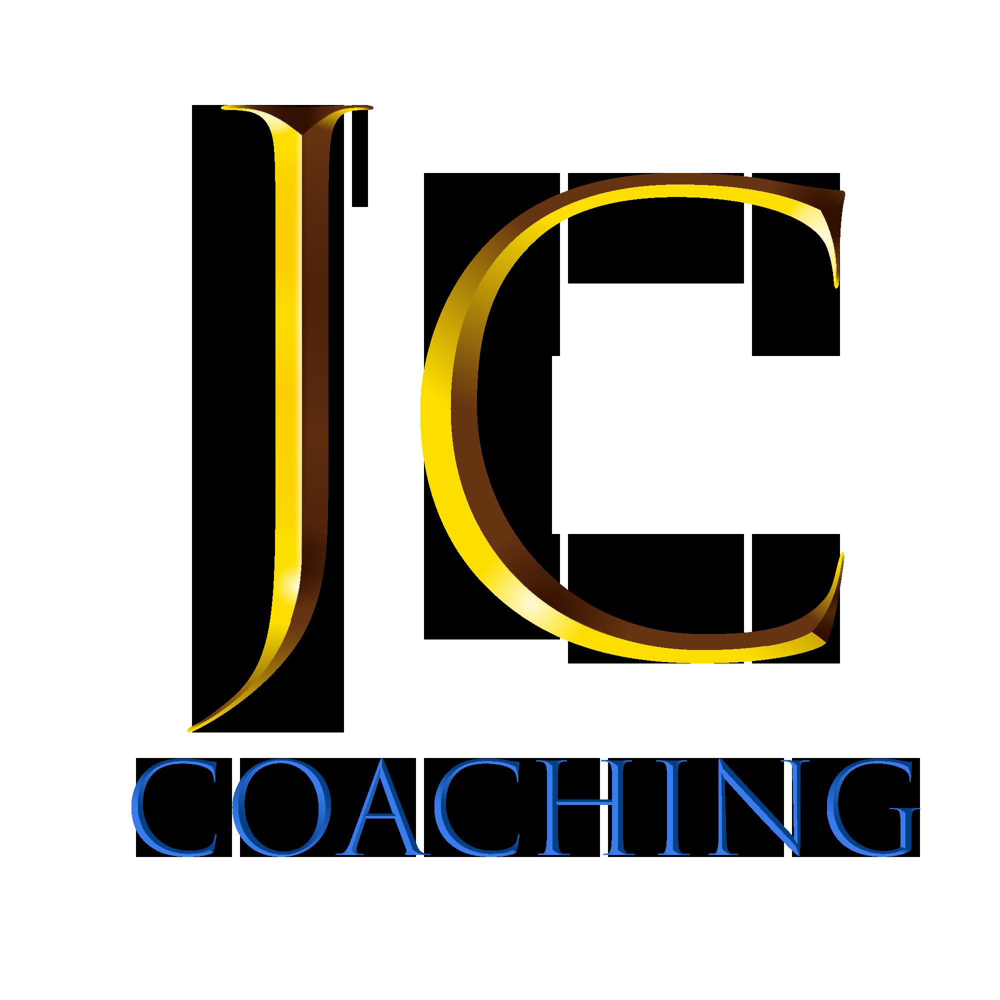 Jenny Clift Coaching
