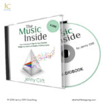 Audio of The Music Inside