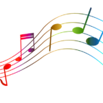 music-notes-clipart-transparent-6