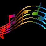 music-notes-clipart-transparent-6