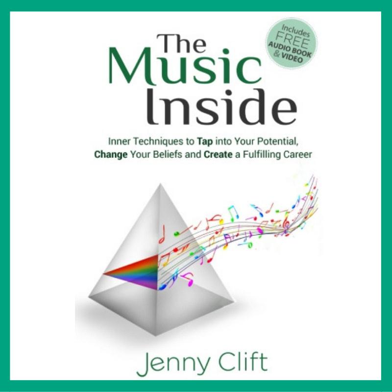 Music Inside thumbnail