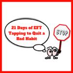 Quit a Bad Habit