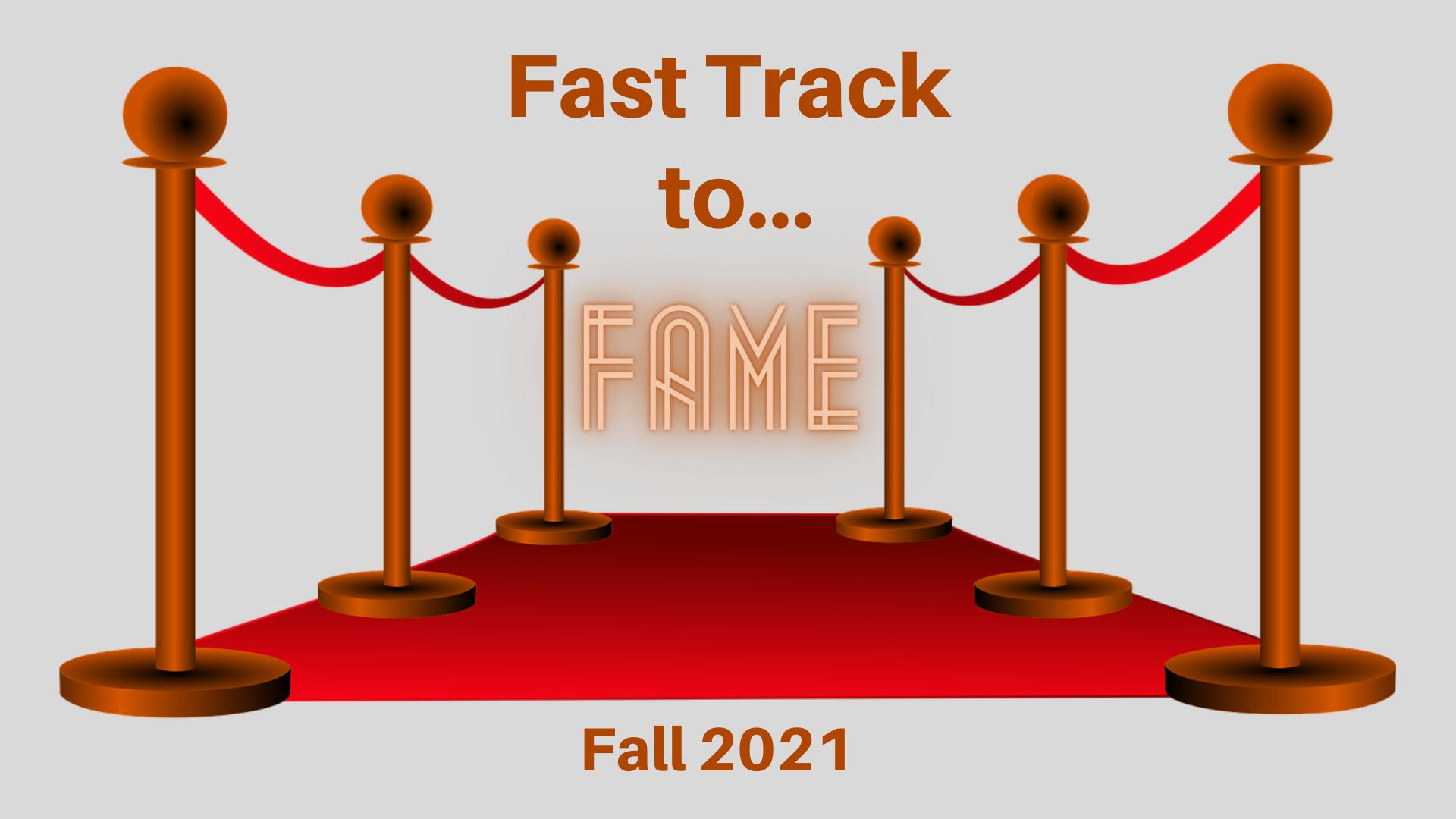 FTTF Fall