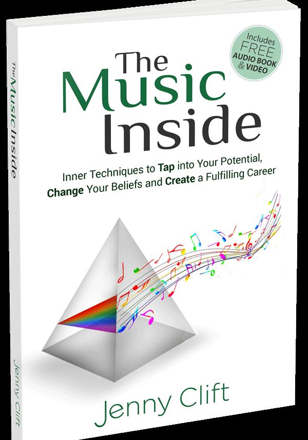 The-Music-Inside-Paperback-3D